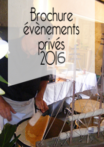 brochure-evenements-prives-2016