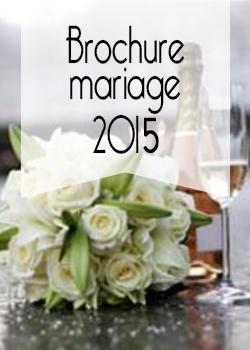 brochure-mariage-2015