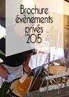 brochure-evenements-prives-2015