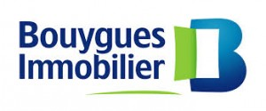 Bougues immobilier
