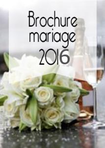 brochure-mariage-2016