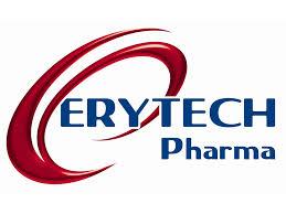 Eritech Pharma